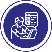 Enterprise Data Management Services
